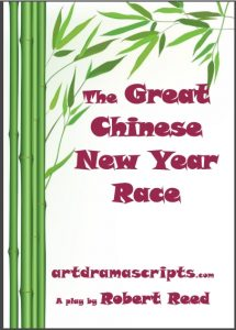 Great_Chinese_NY_Race_Robert_Reed