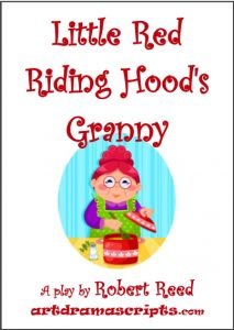 Little_Red_Riding_Hoods_Granny